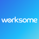 Worksome