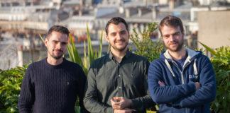 pixelme_founders