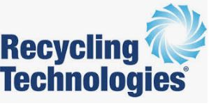 recyclingtechnologies