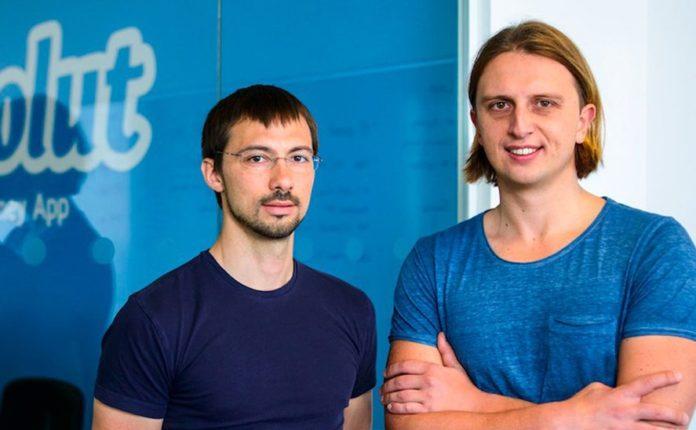 revolut_founders