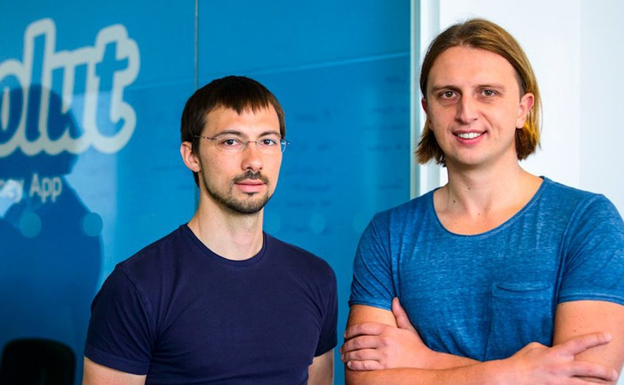 Revolut secures European banking licence ahead of Brexit