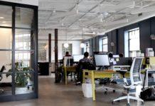 startupjobs