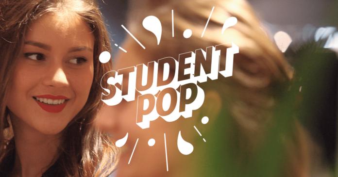 studentpop