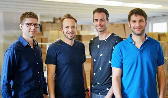 tractive_founders