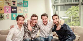 vitafy_founders