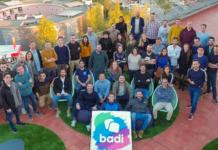 Badi-Team