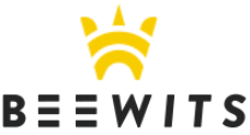 BeeWits-logo