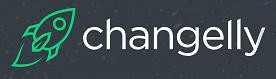 Changelly-logo