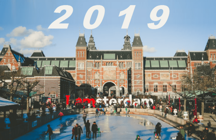 Dutch-startups-2019