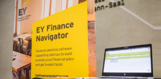 EY-Finance-Navigator_2019