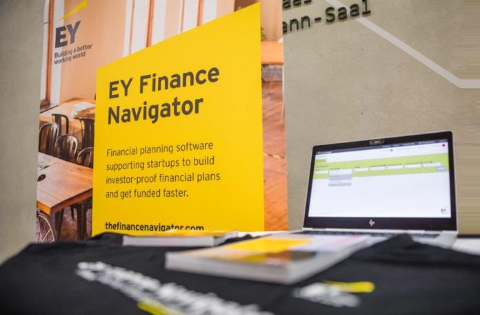 EY-Finance-Navigator_2019