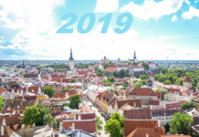 Estonia-2019