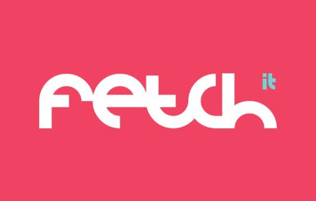 Fetch-it-logo