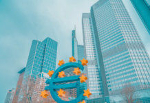 Financing-Rounds-Europe