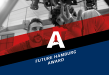 Future-Hamburg-Awards