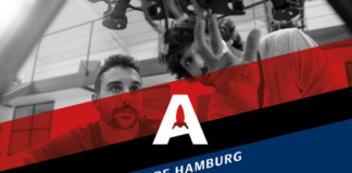 Future-Hamburg-Awards