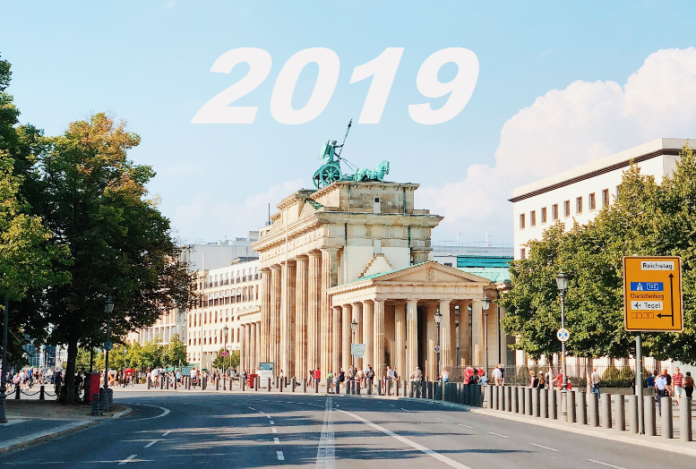 Germany-startups-2019