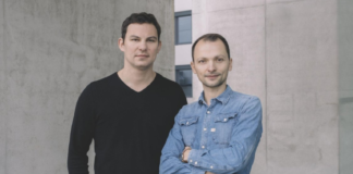 Instagrid-founders