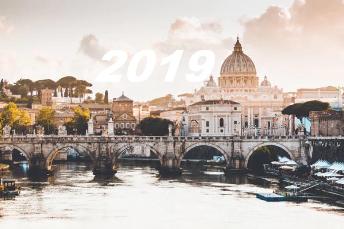 Italian-Startups-2019