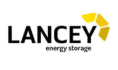 Lancey-logo