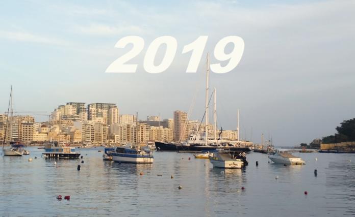 Malta-Startups-2019