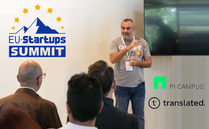 Marco-Trombetti-Translated-CEO-EU-Startups-Summit