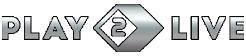 Play2Live-logo