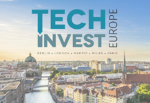 Tech-Invest-Europe