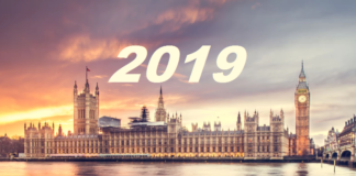 UK-Startups-2019