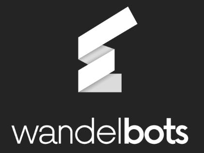Wandelbots-logo
