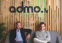 admo-founders