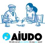 AiUDO