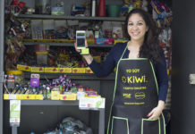 kiwi_microfinance