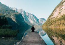 meditation-1024x646