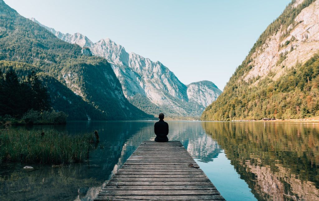 10 European Apps For Meditation And Relaxation Eu Startups