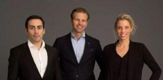meds_founders