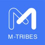 M-TRIBES