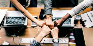 startup-jobs-Infojobs
