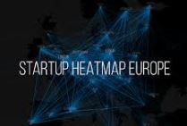startupheatmapeurope