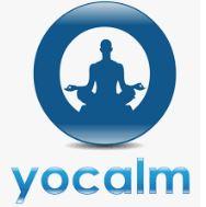 yocalm