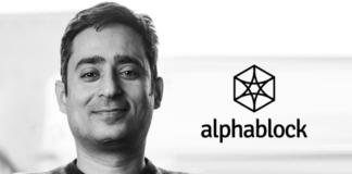 Alphablock-founder