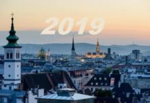 Austrian-Startups-2019