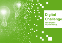 BASF-Digital-Challenges