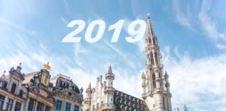 Belgium-startups-2019