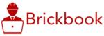 Brickbook