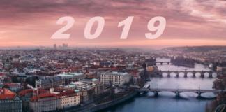Czech-Rep-Startups-2019