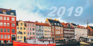 Danish-Startups-2019