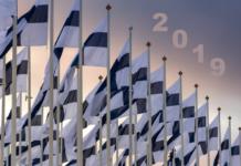 Finland-Startups-2019