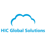 HIC GLOBAL SOLUTIONS
