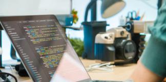 IT-programmer-jobs